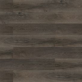 Rustic Grey Oak Wicanders Wood Hydrocork XL 1,672 m²