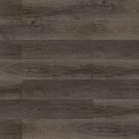 Rustic Grey Oak Wicanders Wood Hydrocork 9 lames 1,672 m²