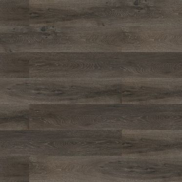 Rustic Grey Oak Wicanders Wood Hydrocork