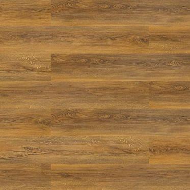 Sylvan Gold Oak Wicanders Wood Hydrocork