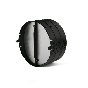 Thermobox 150 qui retient la chaleur Naber