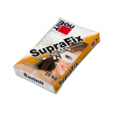 Colle Suprafix pour support OSB