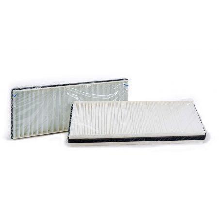 Filtres pour PAUL Novus 300 / 450 G4/F7