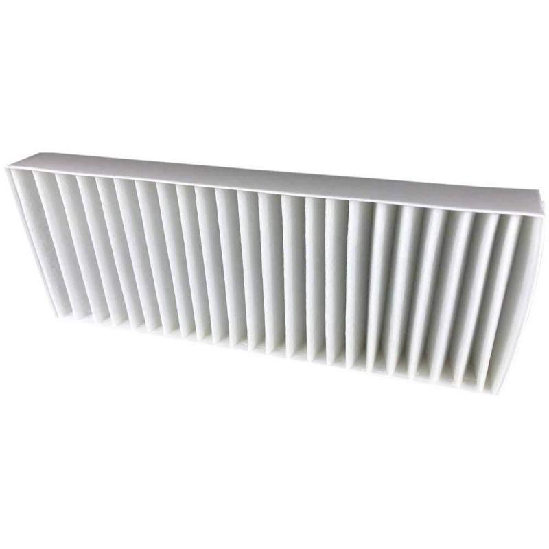 Filtres pour PAUL Novus 300 / 450 G4