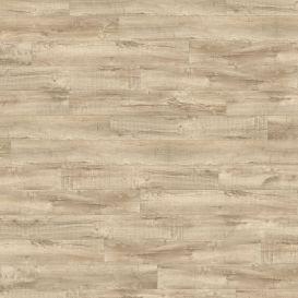 Parquet liège Shabby Oak Blanc brossé XL Design Arteo