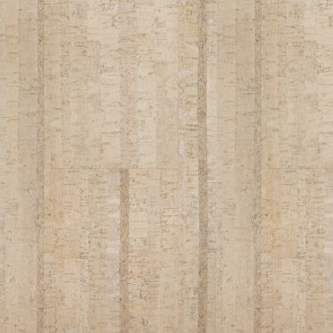 Parquet liège Cork HRT Wise Lane Antique White