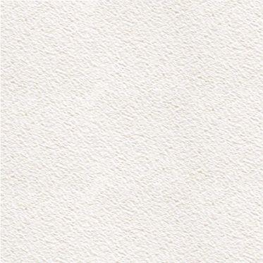 Enduit de finition Antalys Blanc