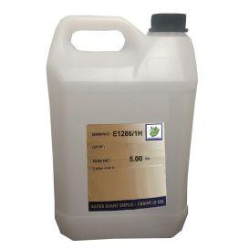 Colle E1286 1h en phase aqueuse pour isolation 5kg