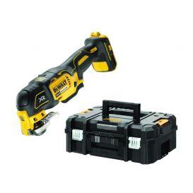 Multi-Cutter 300 Watts + 32 accessoires en coffret TSTAK
