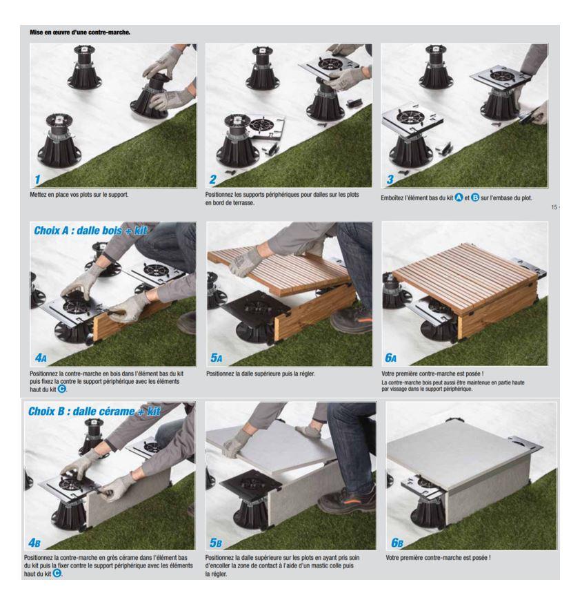 3 kit bordure-2.jpg