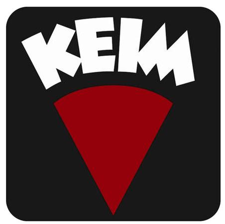 Keim-Peintures-Minerales.png