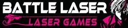 Logo Battle Laser Clermont-Ferrand