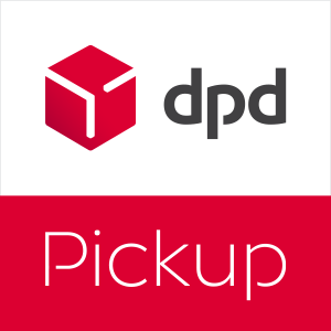 dpd_pickup.png