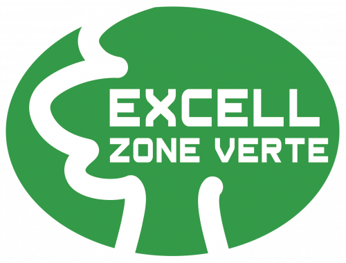 excell-zone-vertz.png