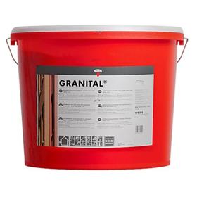 granital.jpg