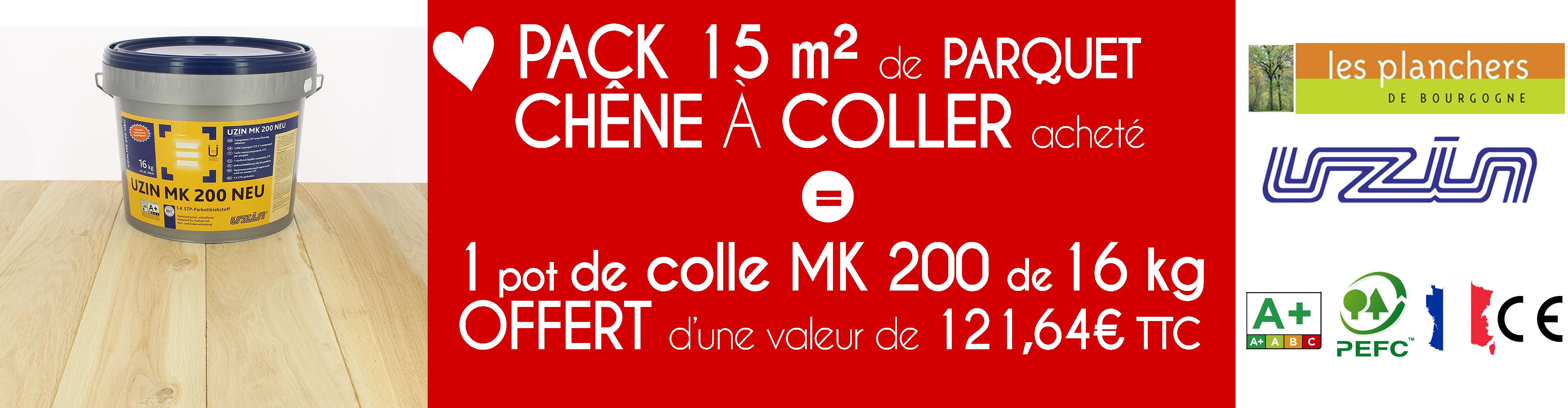 https://www.kenzai.fr/parquet-naturel-a-coller-bois/2766-pack-parquet-en-chene-massif-brut-a-coller-colle-mk-200.html