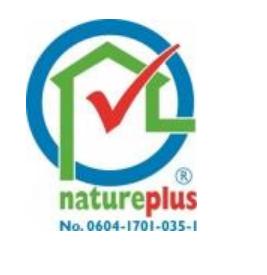 natureplus granital.png