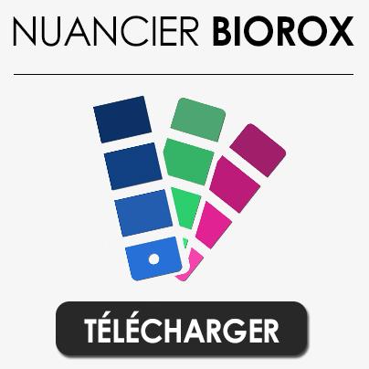 nuancier_biorox2.jpg