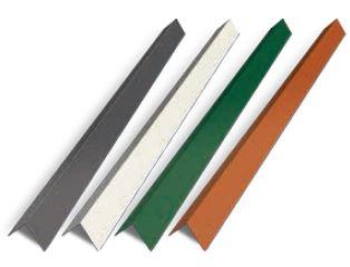 Déclinaisons de couleurs des Accessoires Yousteel