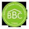 Logo BBC