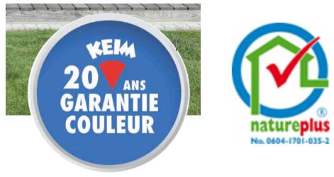 soldalit logos.png