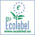 EcolabelEU