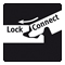 lockconnect